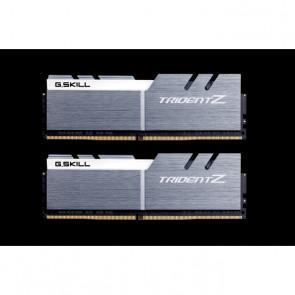 G.Skill DIMM 16 GB DDR4-4400 Kit [F4-4400C19D-16GTZSW]