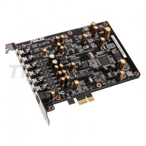 ASUS Xonar AE PCIe R [90YA00P0-M0UA00]