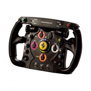 Thrustmaster Ferrari F1 Wheel Add-On [4160571]