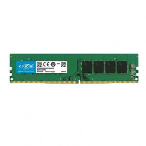 Crucial DIMM 8 GB DDR4-2666 [CT8G4DFS8266]