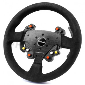 Thrustmaster Rally Wheel Sparco R383 Mod Add-On  [4460085]
