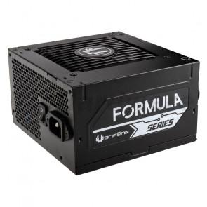 BitFenix Formula 80 Plus Gold - 750 Watt [BP-FM750ULAG-9R]