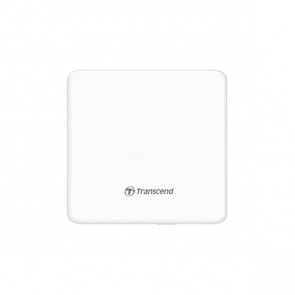Transcend TS8XDVDS-W USB 2.0 [TS8XDVDS-W]