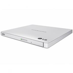 LG GP57EW40 white [GP57EW40]