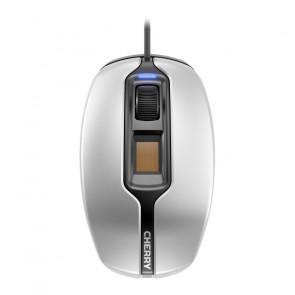 Cherry MC4900 FingerTIP ID Mouse [JM-A4900]
