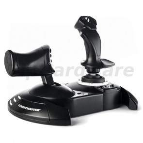 Thrustmaster T.Flight Hotas One [4420211]