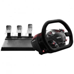 Thrustmaster TS-XW Racer [4460157]