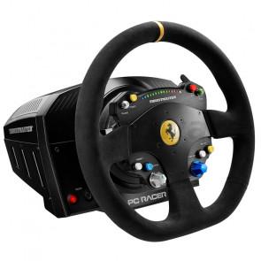 Thrustmaster TS-PC Racer 488 Ferrari Challenge Edition [2960798]