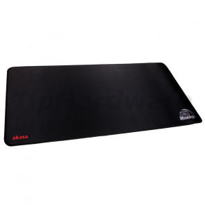 Akasa Mousepad TXL, 1000 x 500 x 5 mm [AK-MPD-03BK]