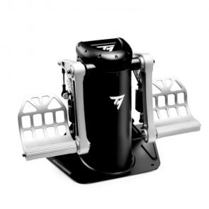 Thrustmaster PPR Pendular Rudder Add-On, Pedale [2960809]
