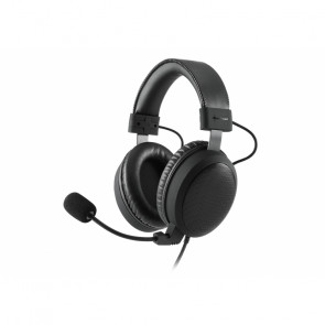 Sharkoon B1, Headset black [4044951021215]