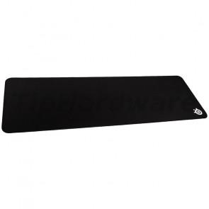 SteelSeries QCK EDGE black, XL [63824]