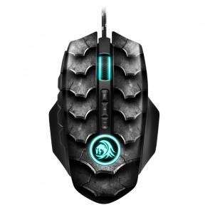 Sharkoon Drakonia II Black [4044951020133]