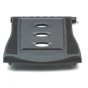 Kensington Notebook-Stand Easy Riser black [60112]