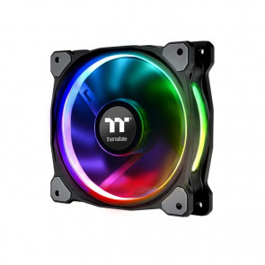 Thermaltake Riing Plus 12 RGB Kit 3x Fan +3x Lumi 3er Set + 3x Lumi [CL-F076-PL12SW-A]