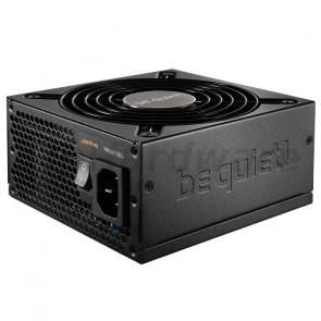 be quiet! SFX-L Power 600W, 4x PCIe, Kabel-Management [BN239]