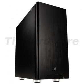 Corsair Carbide 275Q black [CC-9011164-WW]