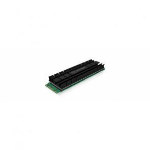 ICY BOX IB-M2HS-701 [60361]