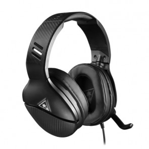 Turtle Beach Atlas One [TBS-6200-02]