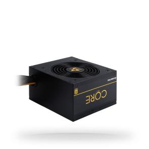 Chieftec BBS-500S [BBS-500S]