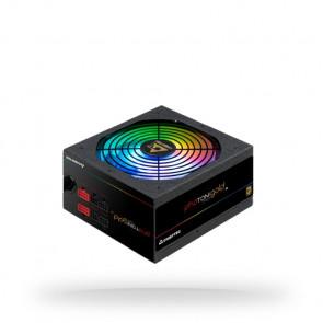 Chieftec Photon GDP-650C-RGB 650W [GDP-650C-RGB]