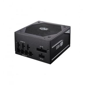 Cooler Master V650 Gold 650W [MPY-6501-AFAAGV-EU]
