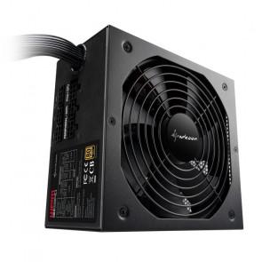 Sharkoon WPM Gold ZERO 650W [4044951026555]