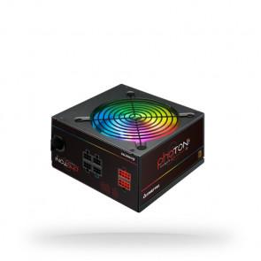 Chieftec Photon CTG-750C-RGB 750W [CTG-750C-RGB]