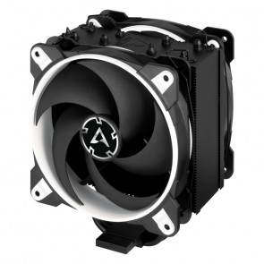 Arctic Freezer 34 eSports Duo White CPU Cooler - 2x 120mm [ACFRE00061A]