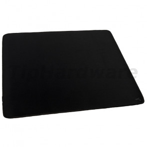 Glorious PC Gaming Race Stealth Gaming Surface - XL [G-XL-STEALTH]