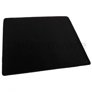 Glorious PC Gaming Race Stealth Gaming Surface - XL Heavy [G-HXL-STEALTH]
