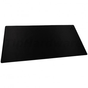 Nitro Concepts Desk Mat 1600 x 800mm - Black [NC-GP-MP-005]