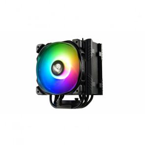 Enermax ETS-T50 AXE ARGB [ETS-T50A-BK-ARGB]