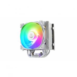 Enermax ETS-T50 AXE ARGB [ETS-T50A-W-ARGB]