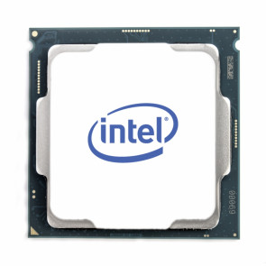 Intel Core i9-10850K [BX8070110850K]