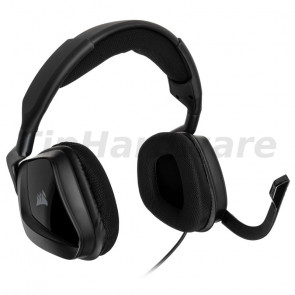 Corsair Void Elite Stereo [CA-9011208-EU]
