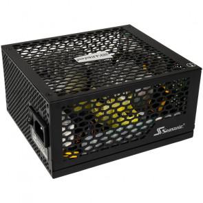 Seasonic PRIME FANLESS TX-700 700W [PRIME-TX-700]