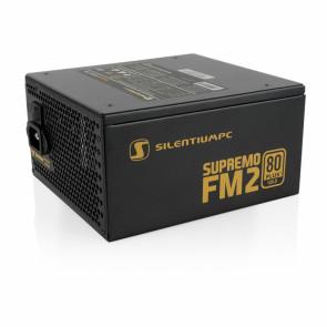 SilentiumPC Supremo FM2 Gold 750W [SPC169]
