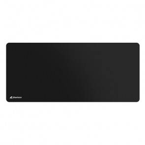 Sharkoon 1337 V2 Gaming Mat XXL [4044951029969]