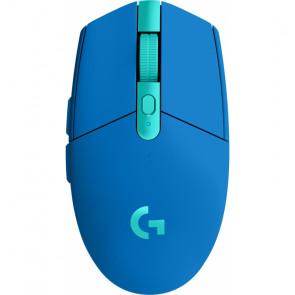Logitech G305 LIGHTSPEED Gaming [910-006014]