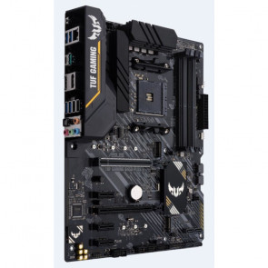 ASUS TUF GAMING B450-PLUS II [90MB1650-M0EAY0]