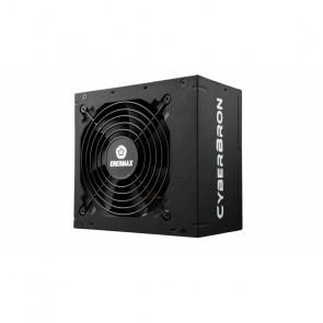 Enermax Cyberbron 600W [ECB600AWT]