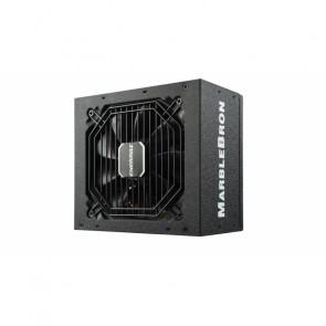 Enermax Marblebron 650W [EMB650AWT]