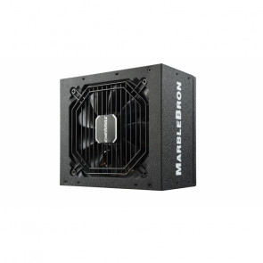 Enermax Marblebron 750W [EMB750EWT]