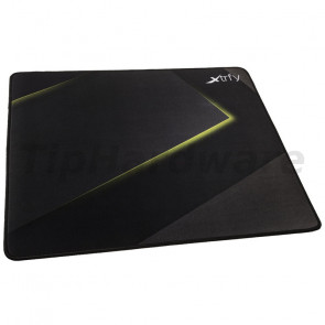 Xtrfy XG-GP1-L Large Mousepad [XG-GP1-L]