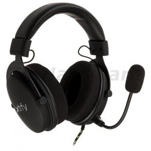 Xtrfy H2 Pro [XG-H2]