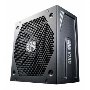 Cooler Master V750 Gold - V2 750W [MPY-750V-AFBAG-EU]