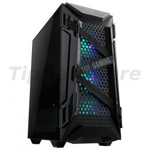 ASUS TUF Gaming GT301 [90DC0040-B49000]