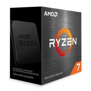 AMD Ryzen 7 5800X 3,8GHz [100-100000063WOF]