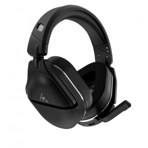 Turtle Beach Stealth 700P GEN2 black [TBS-3780-02]